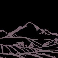 Atrakcje Krainy wygasłych wulkanów