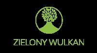 Zielony Wulkan - warsztaty zielarskie, warsztaty mydlarskie, naturalne produkty zielarskie